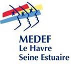 MEDEF Le Havre