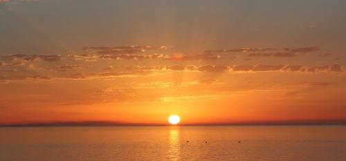 sunrise-2253692_960_720.jpg